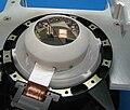 NuSTAR detector.JPG