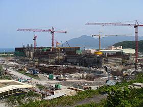 Nuclear Power Plant Lungmen.jpg