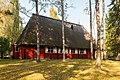 Nuijamaan kirkko 2017 08.jpg