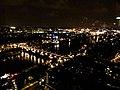 Nuit Blanche 2012 - Paris (8061244199).jpg