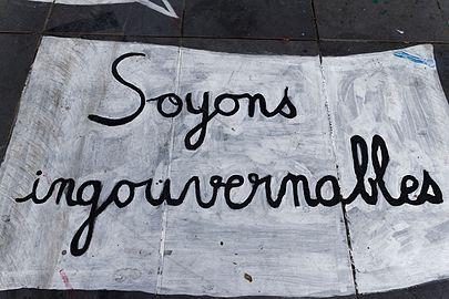 Nuit Debout - Paris - 132 Mars 50.jpg