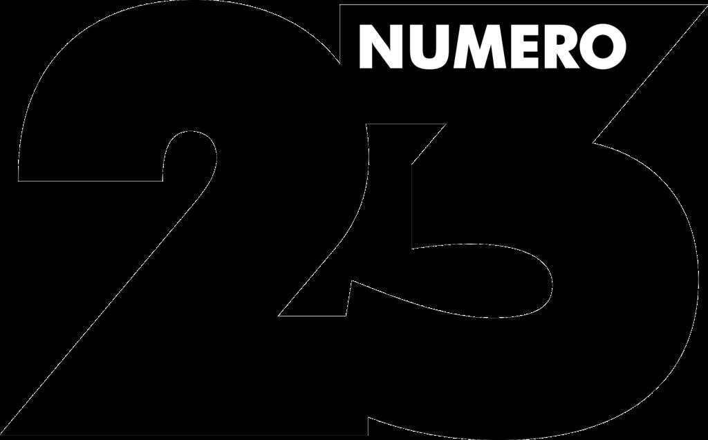 Numero Du Build Sansung Galaxy S