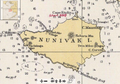 Nunivak 1937 USCGS.PNG