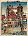 Nuremberg chronicles f 144r 2.jpg