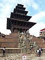 Nyatapola Temple 20170820 161609.jpg