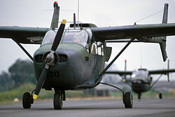 O-2 from 24th Consolidated Aircraft Maintenance Squadron-Exercise BLUE HORIZON-DF-ST-87-07845.jpg
