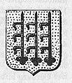 OACrailsheim B0193.jpg