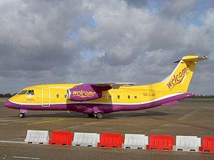 OE-LJR Dornier 328-300 19FEB05 pic2.JPG