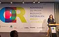 OER-Konferenz Berlin 2013-5869.jpg