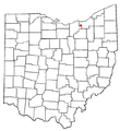 OHMap-doton-Olmsted Falls.png