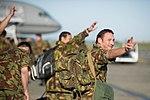 OH 09-0347-006 - Flickr - NZ Defence Force.jpg