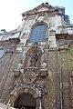 OLV van Goede Bijstandkerk Eglise ND du Bon Secours Bruxelles.jpg