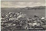 OT-La-Maddalena-1952-panorama-e-porto.jpg