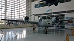 OV-1D at Evergreen Aviation Museum.jpg