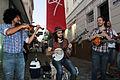 O Bardo e o Banjo FICA 2013 12.JPG