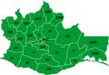 Oaxaca Diputaciones 2007.png