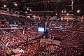 Obama Rally (2287711338).jpg