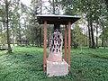 Obelių Priemiestis, Lithuania - panoramio (14).jpg
