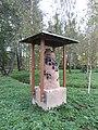 Obeliai, Lithuania - panoramio (27).jpg