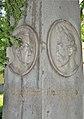 Obelisk Meidlinger Künstler 05.jpg