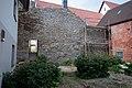 Obere Gasse 8, Stadtmauer.jpg