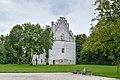 Obernberg aI Burg ex Bezirksgericht vr.jpg