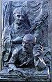 Oberndorf, Gruber-Mohr-Denkmal, 1.jpeg