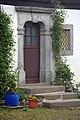 Oberoderwitz Adlerberg 3 6142.jpg