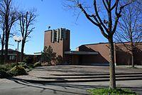 Obersiggenthal ref Kirchenzentrum 2268.jpg