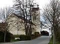 Oberwildenau- Kirche St. Michael - geo.hlipp.de - 24562.jpg