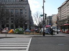 Occupy-vermont-ave.JPG