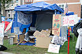 Occupy Boston - sign tent.jpg