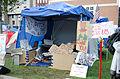 Occupy Boston - sign tent.jpg