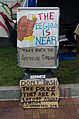 Occupy Boston - signs 1.jpg