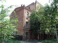 Odesa Artillery school Main Building-24.jpg