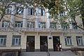 Odesa Lva Tolstoho SAM 9327 51-101-0595.JPG
