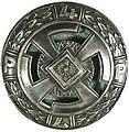 Odznaka 4 Pułku Piechoty Legionów.jpg