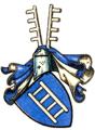Oeynhausen-Wappen 230 8.png