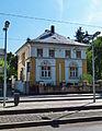 Offenbach am Main Frankfurter Strasse 142.jpg