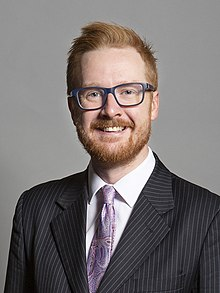 Official portrait of Lloyd Russell-Moyle MP crop 2.jpg