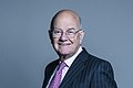 Official portrait of Lord Judge crop 1.jpg