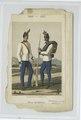 Offizier und Gefreiter. 1860-1867 (NYPL b14896507-90436).tiff