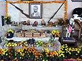 Ofrenda de Día de Muertos-Emiliano Zapata.jpg
