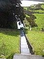 Ogden Reservoir, Grane - geograph.org.uk - 1010268.jpg