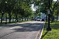 Ohio Dr SW and Independence Ave SW - Washington DC.jpg
