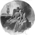 Ohnet - L'Âme de Pierre, Ollendorff, 1890, figure page 154.png