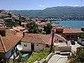 Ohrid (5901508657).jpg