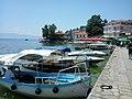 Ohrid - panoramio (5).jpg