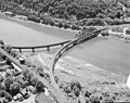 Oil City Allegheny River Bridge LOC 141762pu.jpg