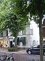 Oisterwijk-dorpsstraat-08080058.jpg
